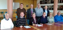 Svalövs kommun bjöd in till möte angående Kågerödslunds framtid