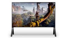 PS4 Pro i telewizor Sony 4K HDR - sposób na niezapomniane wrażenia podczas gry
