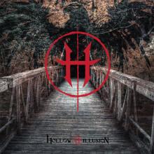 Hollow Illusion - Klassisk Hardrock fra Hedmark!