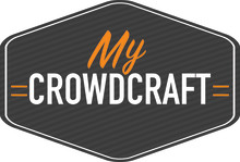 Hultafors Group lanserer nytt nettsamfunn - MyCrowdCraft