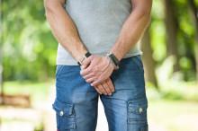Behandling av godartad prostataförstoring och överaktiv urinblåsa