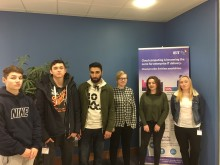 More BT traineeships up for grabs in Leeds