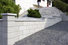 Grenseløse muligheter med Finjas mur