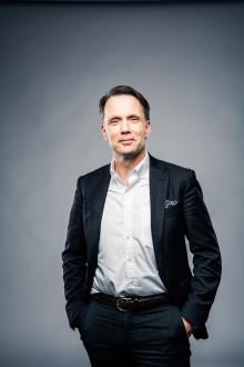 Jonas Gejer