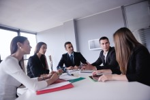 Top 10 Steps to Effective Negotiation