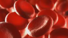 Vericiguat minskar risken för allvarliga händelser hos patienter med hjärtsvikt