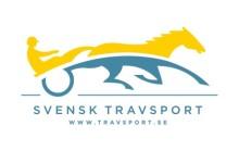 Svensk Travsport och ATG sluter sponsoravtal