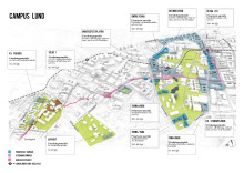 Krafttag kan nu lösa studentbostadsbristen i Lund
