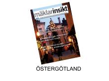 Mäklarinsikt Östergötland