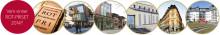 Pressinbjudan: Vem vinner Stockholms Byggmästareförenings ROT-pris 2014?
