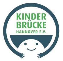 """Der Verein """"Kinderbrücke Hannover e.V."""" legt los"""