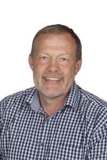 Henrik Weinkouff