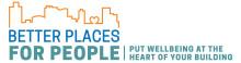 Better Places for People - Uponor-sponsrad kampanj uppmärksammas under World Green Building Week