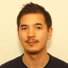 PQR har utsett Victor Ah-King till ny avdelningschef för Belkab