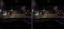 Stockholmare har bäst syn i trafiken  – bättre än göteborgare och skåningar