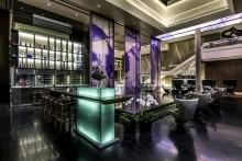 AccorHotels Luxury Brands News - Neue Projekte und Redesign
