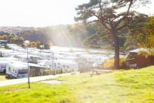 Norges bästa turistanläggning finns i Sverige – Prestigefull titel till Daftö Resort