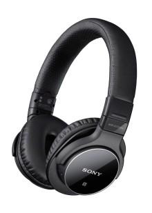 Wygoda, styl i nieprzeciętne brzmienie: nowe słuchawki MDR-ZX i MDR-EX do smartfonów i cyfrowych odtwarzaczy muzycznych