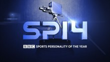Nine SportsAid athletes up for BBC Young Sports Personality of the Year Award