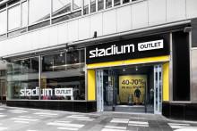 Stadium Outlet får ny General Manager