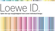 Besøg Loewe på årets IFA-udstilling 2012