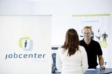Nyt samarbejde skal få flere helsingoranere i job