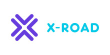 New version of X-Road published by the ​Nordic Institute for Interoperability Solutions