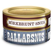 Swedish Match återuppväcker de döda – Snusklassiker återlanseras!