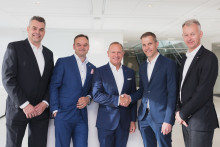 Scandic to acquire Restel's hotel portfolio and become the leading hotel operator in Finland