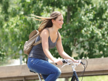 Mehr Mobilität für Heilberufe-Studenten