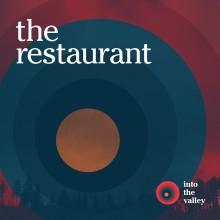 Into the Valleys egna restaurang