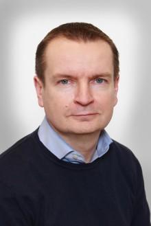 LK satsar med ny vd i Finland
