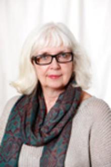 Ann Touré