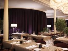 Nobis Hotel at a new prestigious list