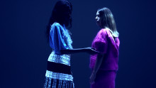 Beckmans Fashion Collaboration – modefilmer och kollektioner premiärvisas på Aplace.