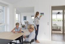 Danske boligejere ved for lidt om energioptimering