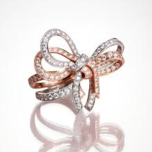 På lördag 2 juni är det äntligen dags för Smyckekvaliten.