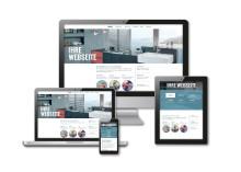 Digitale Services für Profis - Villeroy & Boch unterstützt Küchenplaner und -studios mit Online-Tools