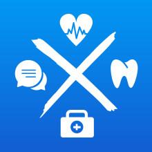 Lern-App für Medizinstudenten: APPSfactory setzt weitere App für apoBank um