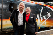 Virgin Trains launches toolkit to help businesses employ ex-offenders