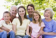 Gamle medisiner gir falsk trygghet- Når sjekket du sist medisinskapet på hytta?