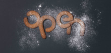 Open Communications wishes you a joyous and relaxing holiday season.