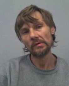 Criminal Behaviour Order following bicycle thefts– Milton Keynes