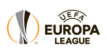 All you need to know about the UEFA Europa League final at Friends Arena