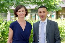 Påminnelse pressinbjudan: Miljöpartiet i Malmö presenterar valmanifest