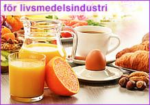 Frukostseminarium - Att skapa kultur för säker mat (Livsmedelsindustri, Malmö)