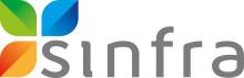 Nytt ramavtal med Sinfra
