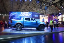 Ford med stor e-sportsnyhed til Gamescom 2019