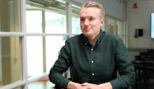 Mynewsdesks toårige reise mot å bli klar for GDPR