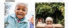 Patchwork - från ett av världens mest framgångsrika Fairtrade-projekt inom vin